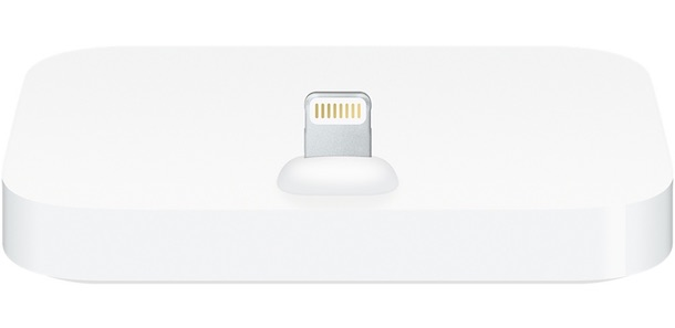 iphone_lightning_dock