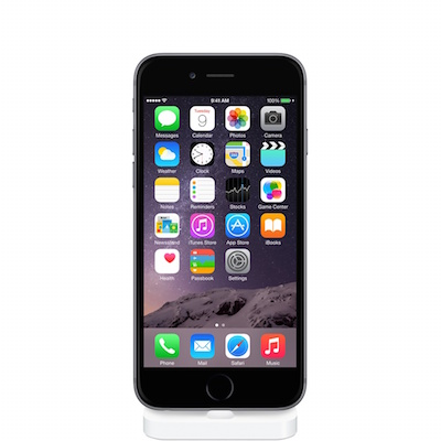 iphone_lightning_dock_2