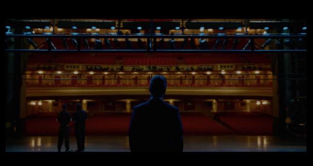 joby_films_trailer