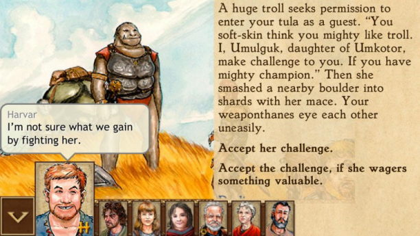 king-of-dragon-pass-image-800x451