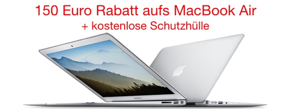 mactrade110515