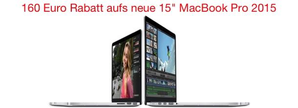 mactrade1900515