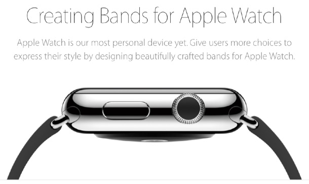 made_for_apple_watch_bands