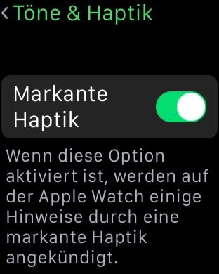 markante_haptik
