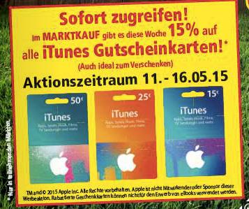 marktkauf110515