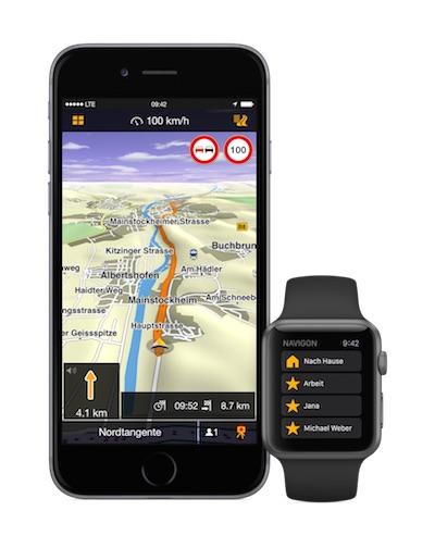navigon_apple_watch