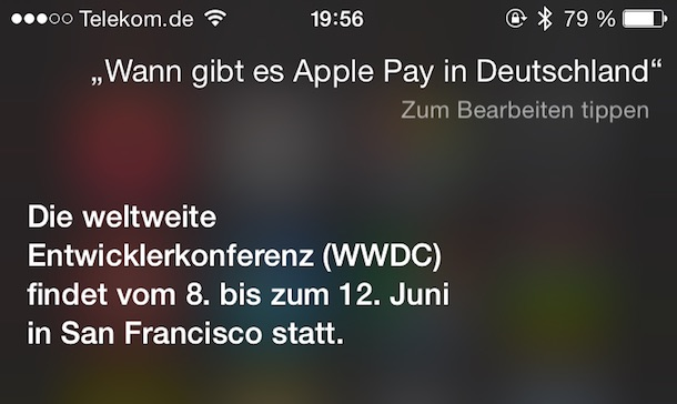 siri_apple_pay_deutschland