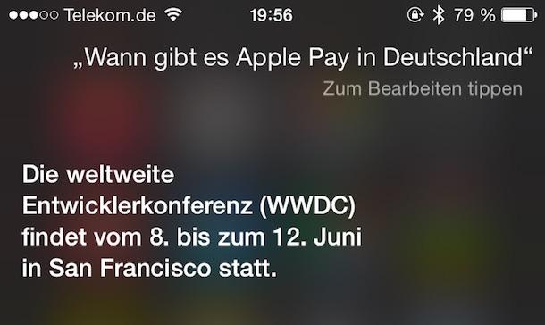 siri_apple_pay_deutschland