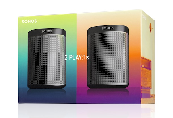 sonos_play1_bundle