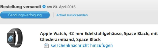 space_black_versand_april