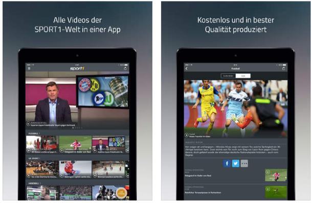 sport1_video