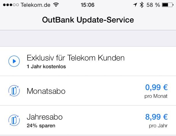 telekom_outbank