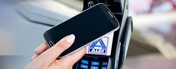 aldi_kontaktloses_bezahlen