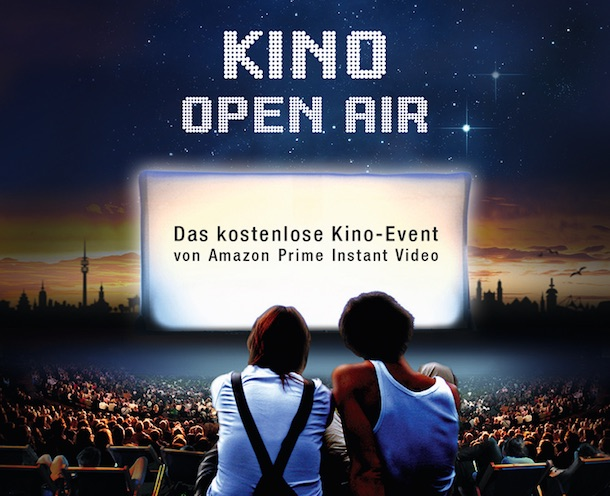 amazon_kino_open_air1