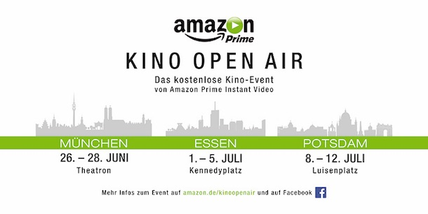 amazon_kino_open_air2