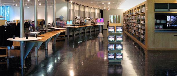 apple_company_Store