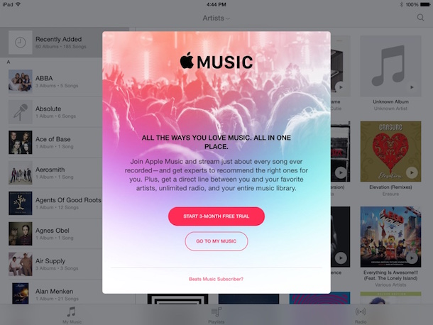 apple_music_anmeldung_eng1