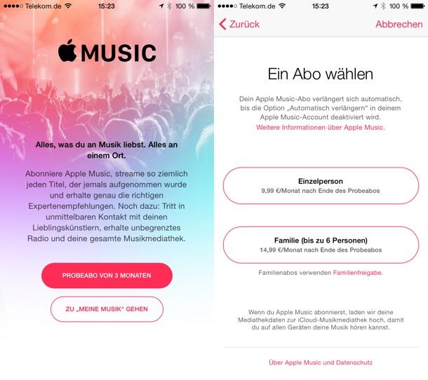 apple_music_deutschland_preise
