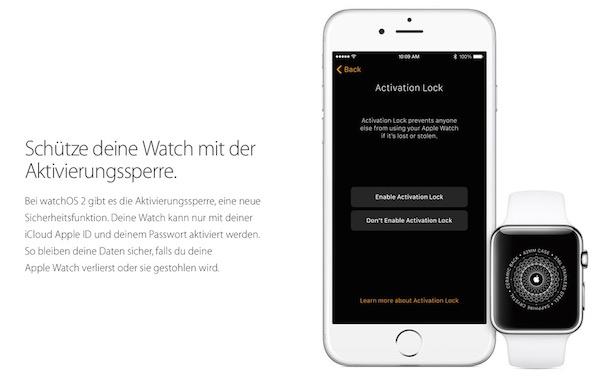 apple_watch_aktivierungssperre