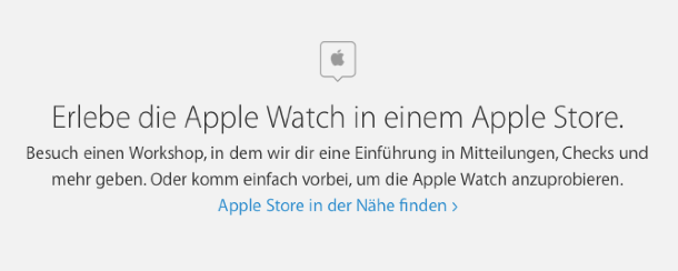 apple_watch_anprobe_ohne_termin