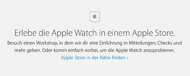 apple_watch_anprobe_ohne_termin