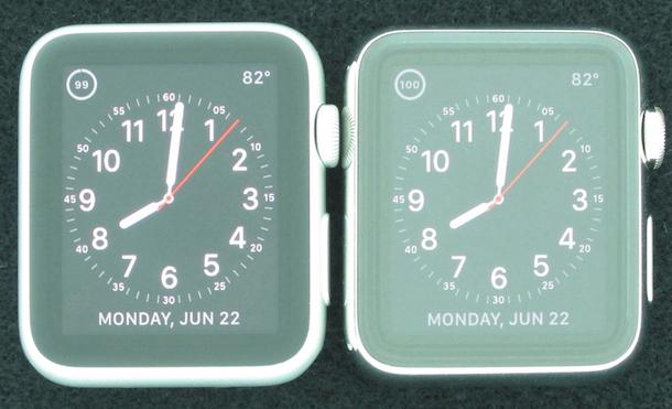 apple_watch_display_reflexion
