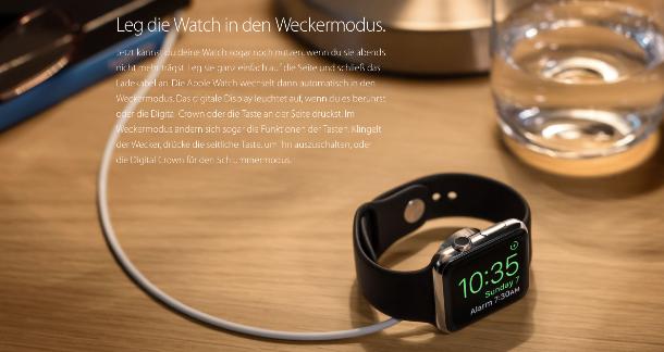 apple_watch_weckermodus