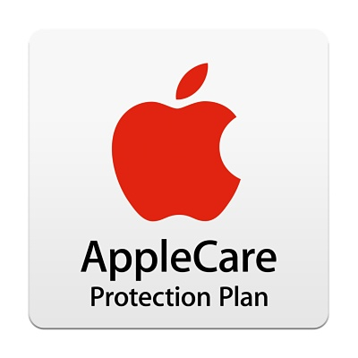 applecare_protection_plan