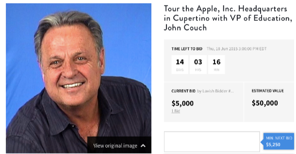 auktion_tour_apple_hq