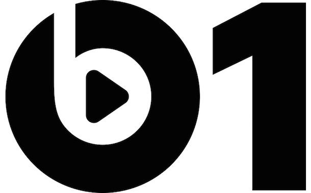 beats1_logo