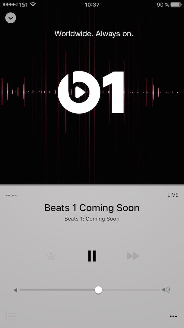 beats1_probe