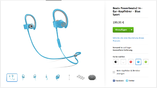 beats_powerbeats2_blau