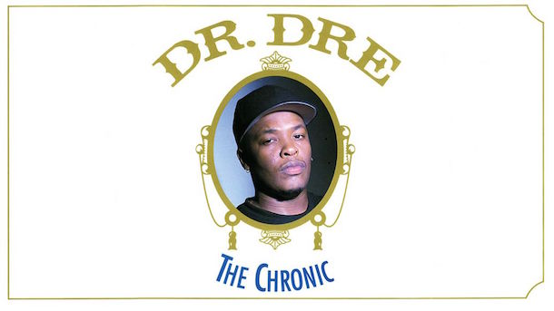 dr_dre_the_chronic