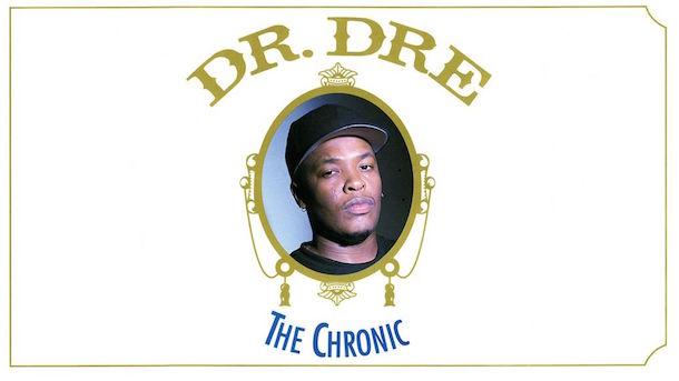 dr_dre_the_chronic
