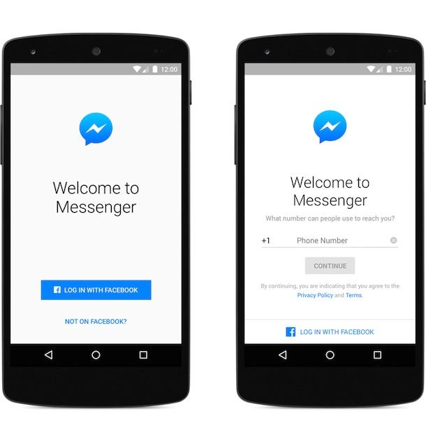 facebook_messenger_kein_account