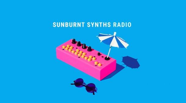 google_music_radio