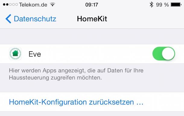 homekit_datenschutz