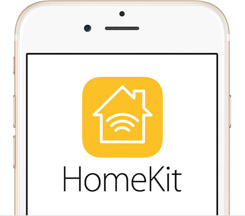 homekit_iphone
