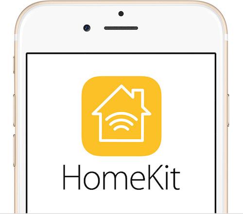 homekit_iphone