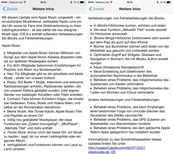 ios84_release_notes