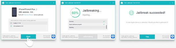 ios8_jailbreak_tutorial