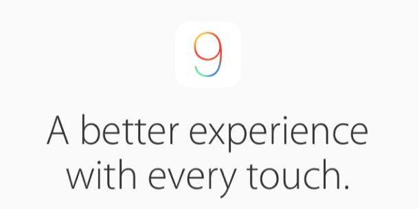 ios9_experience
