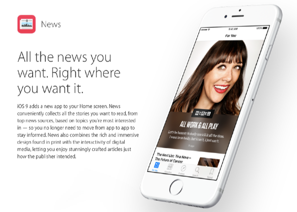 ios9_news_app