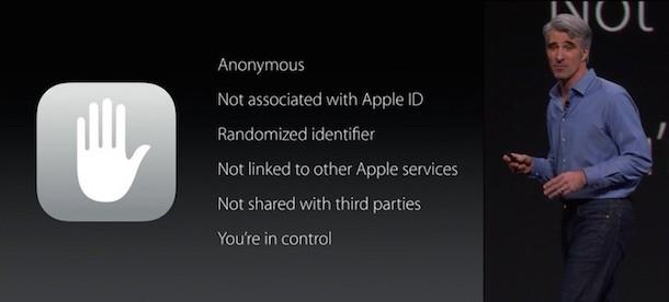 ios9_privacy