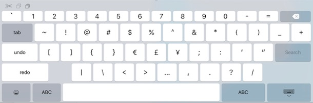 ios9_tastatur_layout_ipodpro