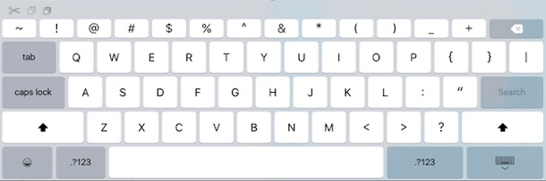 ios9_tastatur_layout_ipodpro2