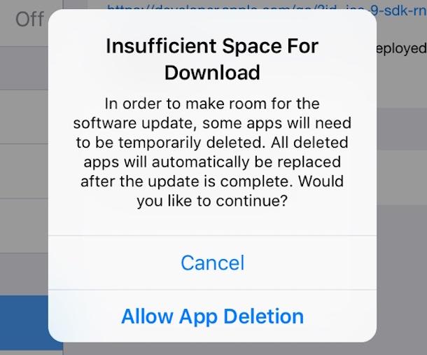 ios9_update_apps_deinstallieren