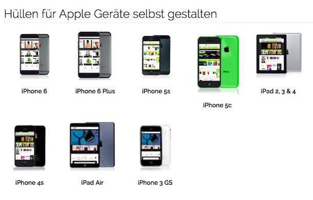 iphone_huellen_gestalten