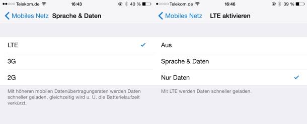 iphone_lte_aktivieren