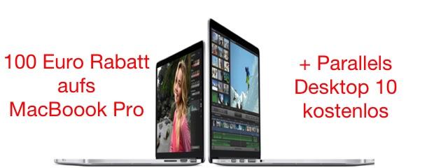 macbook pro azubi rabatt